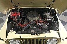 1978 Jeep CJ-7 for sale 100970457