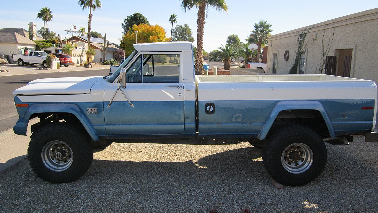 in main c used l jeep htm lakeland for sale fl honcho