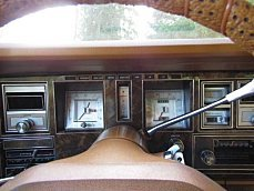 1978 Lincoln Continental for sale 100839647