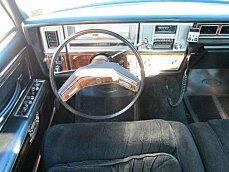1978 Lincoln Continental for sale 100885676
