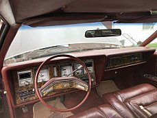 1978 Lincoln Continental for sale 101017932