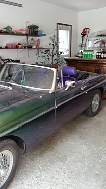 1978 MG MGB for sale 100999591