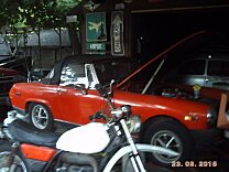 1978 MG Midget for sale 100774887