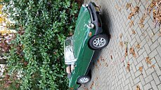 1978 MG Midget for sale 100819141