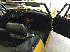 1978 MG Midget for sale 100876516
