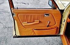 1978 Mercedes-Benz 240D for sale 100940300