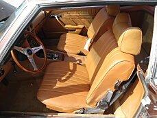1978 Mercedes-Benz 450SL for sale 100758086