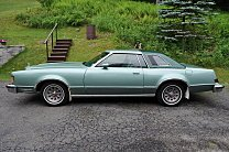 1978 Mercury Cougar for sale 100776612