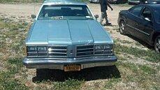 1978 Oldsmobile 88 for sale 100807175