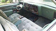 1978 Oldsmobile Ninety-Eight for sale 100804937