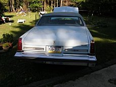 1978 Oldsmobile Ninety-Eight for sale 100957925