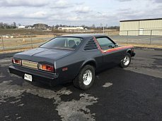 1978 Plymouth Volare for sale 100985234