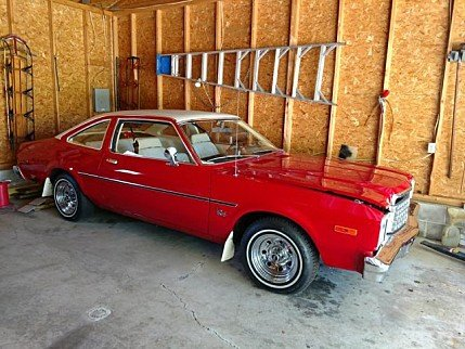1978 Plymouth Volare for sale 101018068