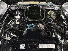 1978 Pontiac Firebird for sale 100760790
