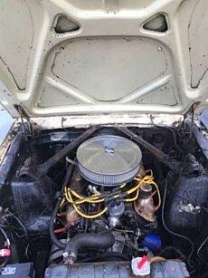 1978 Pontiac Firebird for sale 100989383