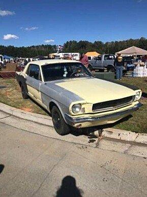 1978 Pontiac Firebird for sale 101053688