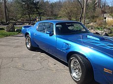 1978 Pontiac Trans Am for sale 100864682