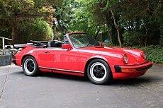 1978 Porsche 911 for sale 100786689