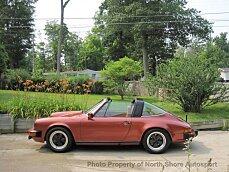 1978 Porsche 911 for sale 100857741