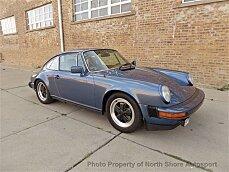 1978 Porsche 911 for sale 100901077