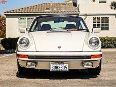 1978 Porsche 911 for sale 100910214