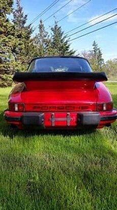 1978 Porsche 911 for sale 100912441