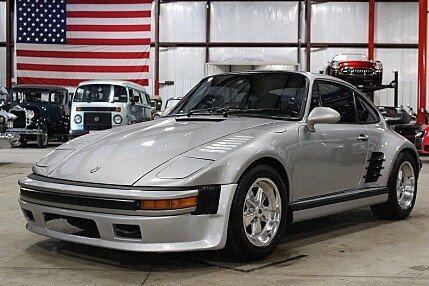 1978 Porsche 911 for sale 100954362