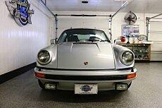 1978 Porsche 911 for sale 100960745