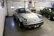 1978 Porsche 911 for sale 100960959
