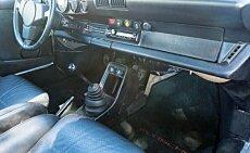 1978 Porsche 911 for sale 100988477