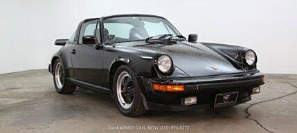 1978 Porsche 911 for sale 100996653