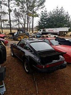 1978 Porsche 911 for sale 100997704
