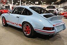 1978 Porsche 911 for sale 101046031
