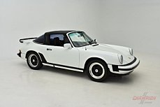 1978 Porsche Other Porsche Models for sale 100940431
