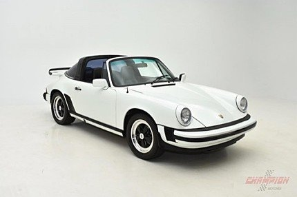 1978 Porsche Other Porsche Models for sale 100940433