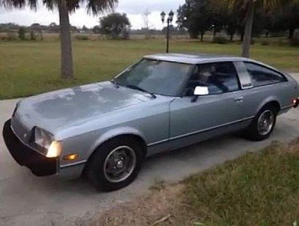 1978 Toyota Celica for sale 100829379