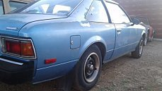 1978 Toyota Celica for sale 100915738