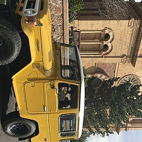1978 Toyota Land Cruiser for sale 100833781