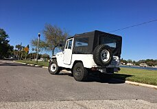 1978 Toyota Land Cruiser for sale 100967859