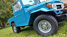 1978 Toyota Land Cruiser for sale 101004149