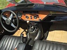 1978 Triumph Spitfire for sale 100829710