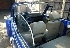 1978 Volkswagen Beetle for sale 100907131