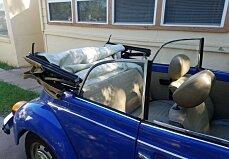 1978 Volkswagen Beetle for sale 101006482
