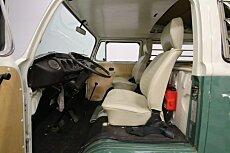 1978 Volkswagen Vans for sale 101006266
