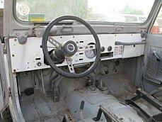 1978 jeep CJ-7 for sale 100960084