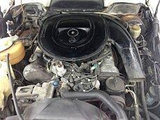 1978 mercedes-benz 450SL for sale 100856582