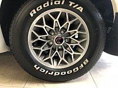 1978 pontiac Firebird for sale 101004145