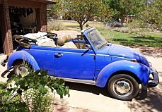 1978 volkswagen Beetle for sale 101031013