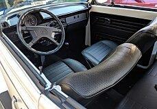 1978 volkswagen Beetle for sale 101036676