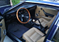 1979 Alfa Romeo Other Alfa Romeo Models for sale 100017238